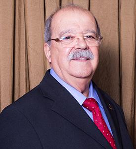 ABCAM - Associação Brasileira dos Caminhoneiros