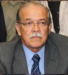 ABCR - Associação Brasileira de Concessionárias de Rodovias