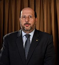 ABLA - Associação Brasileira das Empresas Locadoras de Automóveis