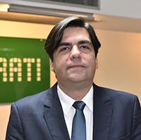 ABRATI - Associação Brasileira das Empresas de Transporte Terrestre de Passageiros