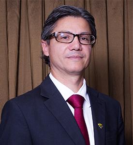 ABTI - Associação Brasileira de Transportadores Internacionais