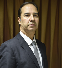 CRMG - Conselho Regional de Minas Gerais