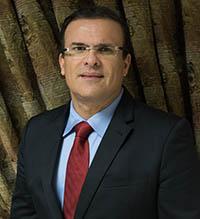 CRBA - Conselho Regional da Bahia