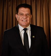 CRSC - Conselho Regional de Santa Catarina